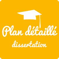 Dissertation France Etat Unitaire - buyworkpaperessaywrocks